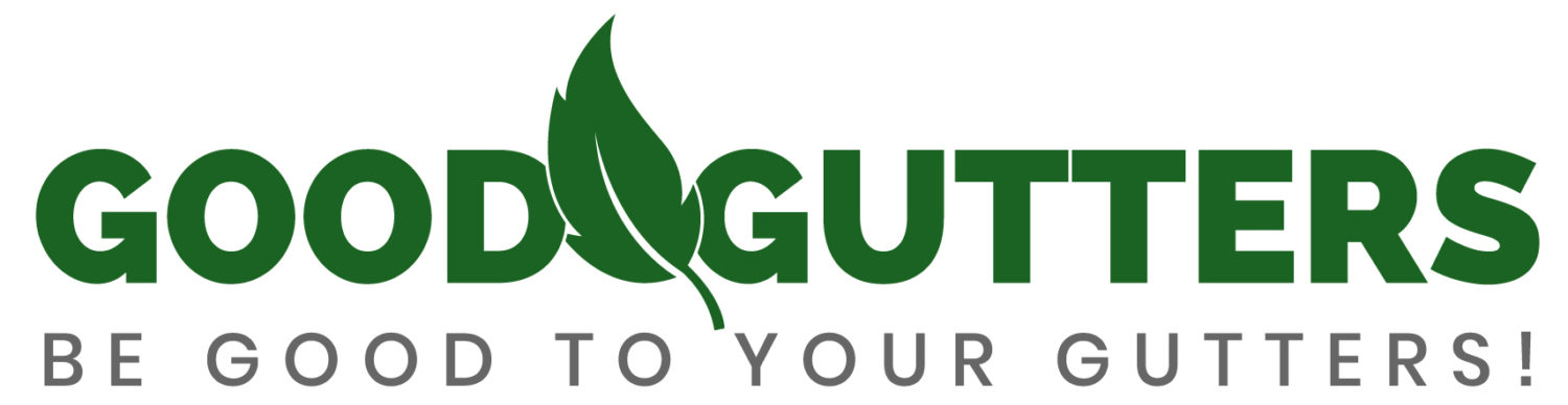 Good Gutters, Inc.